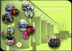 information-brochure