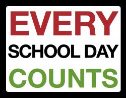 EverySchoolDay2